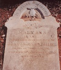 OB McCallum Mary Ann-12.jpg (15760 bytes)